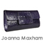Joanna Maxham Handbags