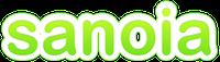 Logo Sanoia Mini