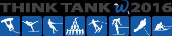 Think Tank 2016 logo