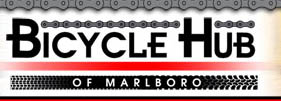 Bicycle Hub of Marlboro