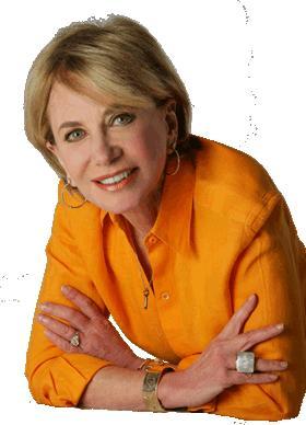 Dr. Dorree Lynn