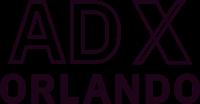 Ad X Orlando