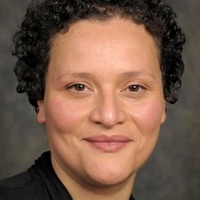 Wanda Ortiz