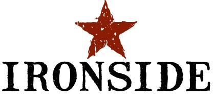 Ironside Restaurant - GrubCrawl