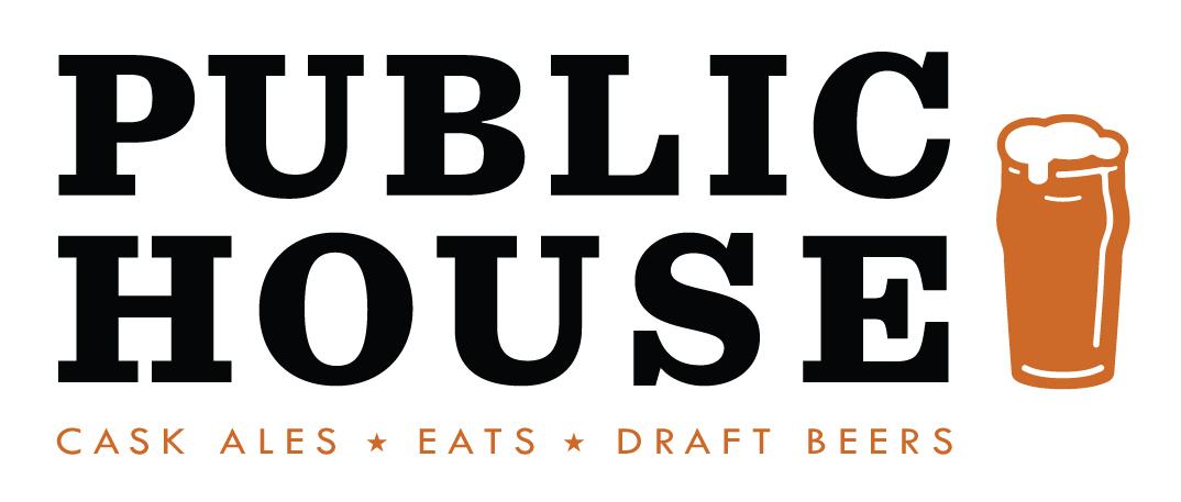 Public House SF - GrubCrawl