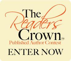 The Readers' Crown Contest for Published Authors