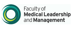 Faculty of Medical Management and Leadership
