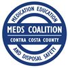 CCC Meds Coalition