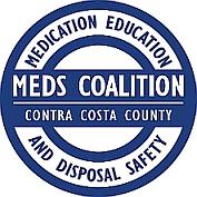 CCC MEDS Logo