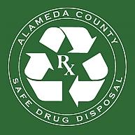 Safe Disposal Logo 20