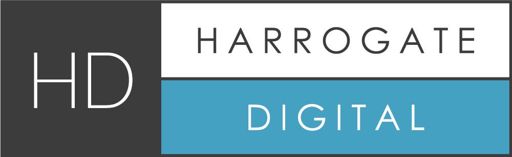 Harrogate Digital