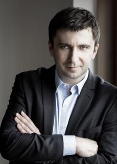 Dr Andrzej Rzońca