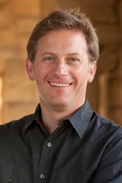 Prof Rob Reich