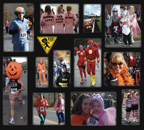 costume collage 2011 rev