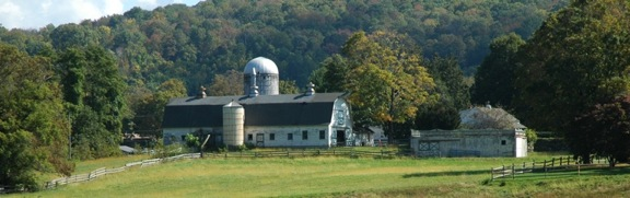 Casey Farm