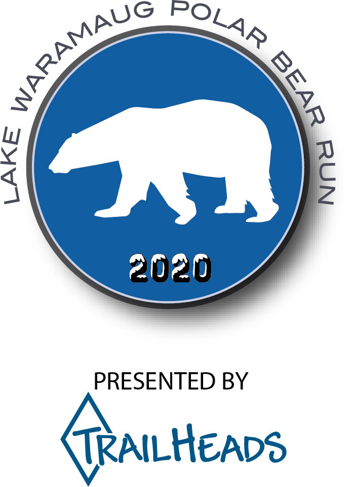 Lake Waramaug Polar Bear Run Presented by TrailHeads