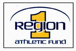 Region 1 Athletic Assn