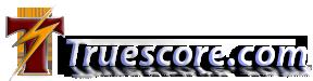 Truescore