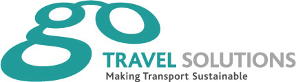 Go Travel Solutions
