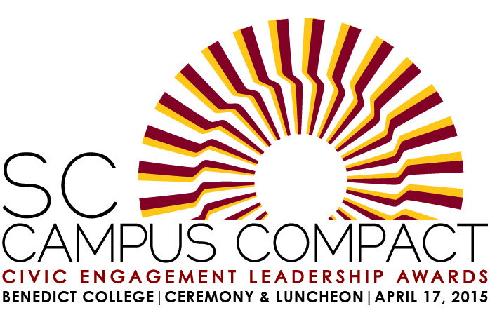 2015 Civic Engagement Leadership Awards