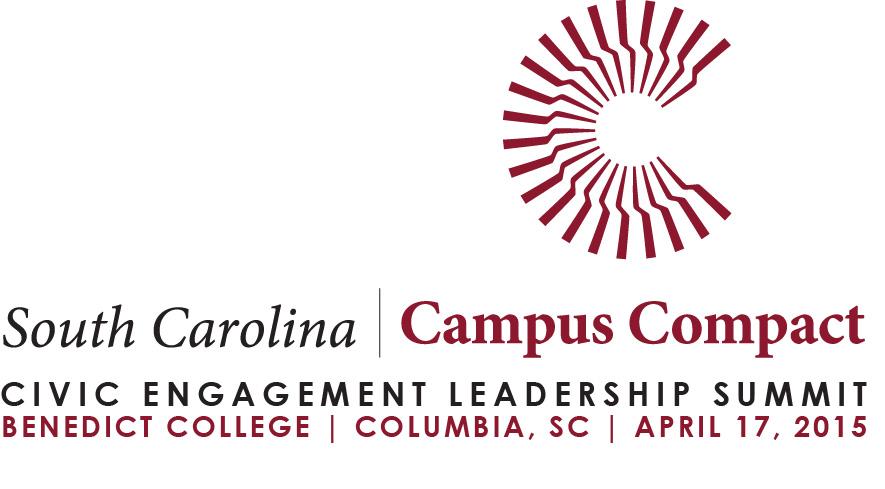 2015 Civic Engagement Leadership Summit