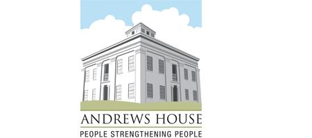 Blues Barbeque Benefit for Andrews House