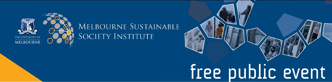 MSSI Free Public Event Banner