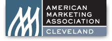 2013 Cleveland AMA Market Research Conference
