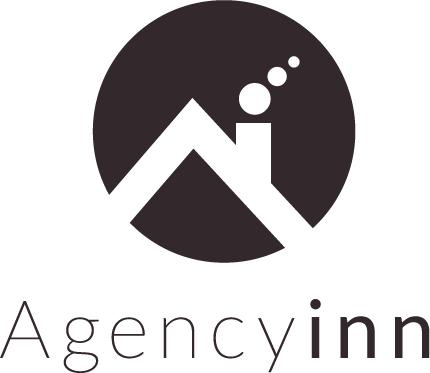 Agency Inn