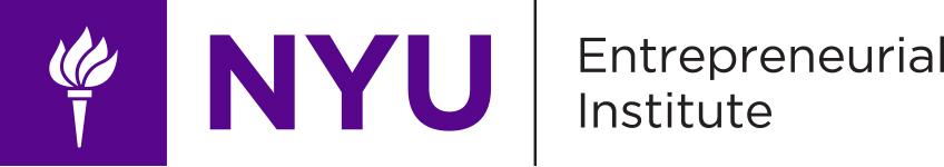 NYU Entrepreneurial Institute