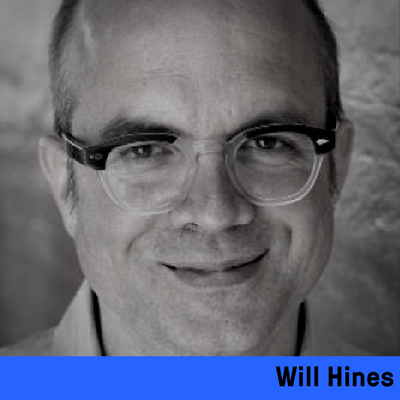 Will Hines