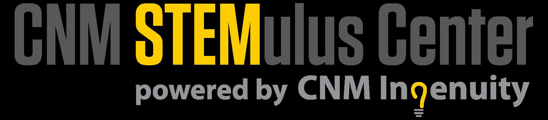 CNM STEMulus Center