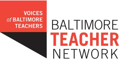 Critical conversations: Issues of school culture for Baltimore...