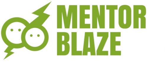 Mentor Blaze