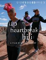 Lunchtime Documentary Screening- Up Heartbreak Hill (Free)
