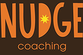 Coaching at Nudge