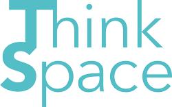 thinkspace logo