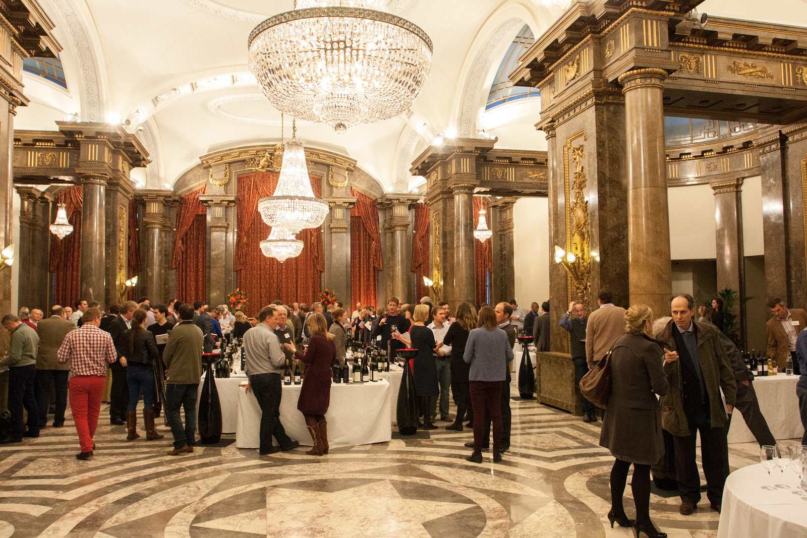 australianwine2013 - 15+ Australia House London Images  Pics