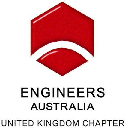 EA UK Logo