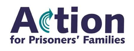 Families of Older Prisoners: issues for service providers and...