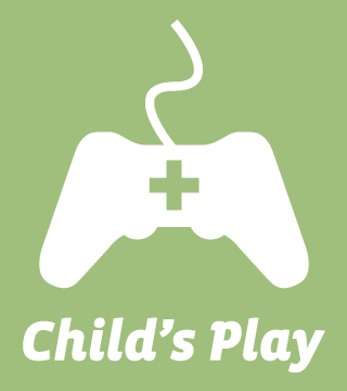 Learn More About Child's Play Here!