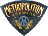 Metropolitan Brewing Chicago