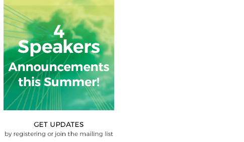 HealthTech Venture Network Speaker Announcements Coming this Summer