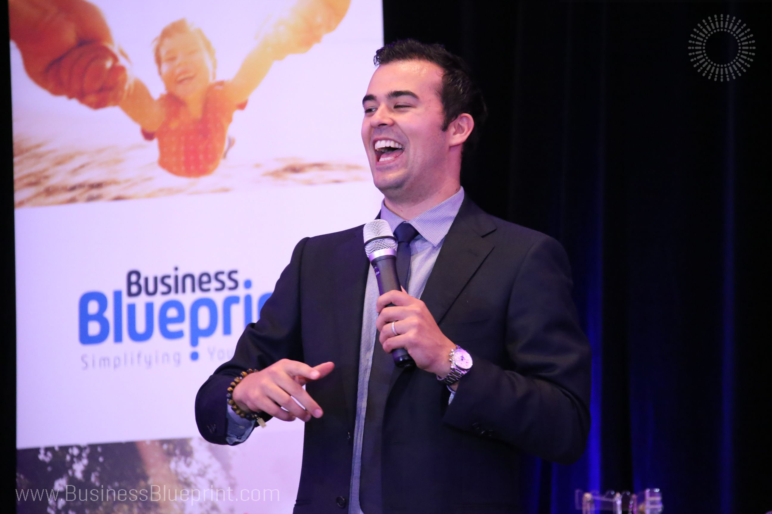 1 day business growth workshop with dale beaumont in brisbane cbd dale beaumont is an award winning technology entrepreneur international speaker and author of 16 best selling books malvernweather Image collections