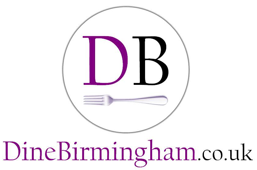 Visit Dine Birmingham for food and drink in the city