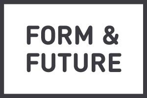 Form and Future