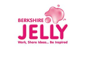 Berkshire Jelly