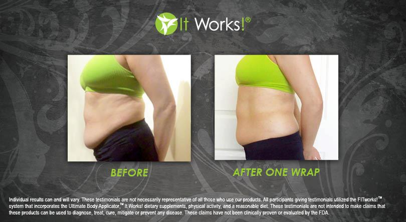 It works global business opportunity meeting tickets sun for It works global photos