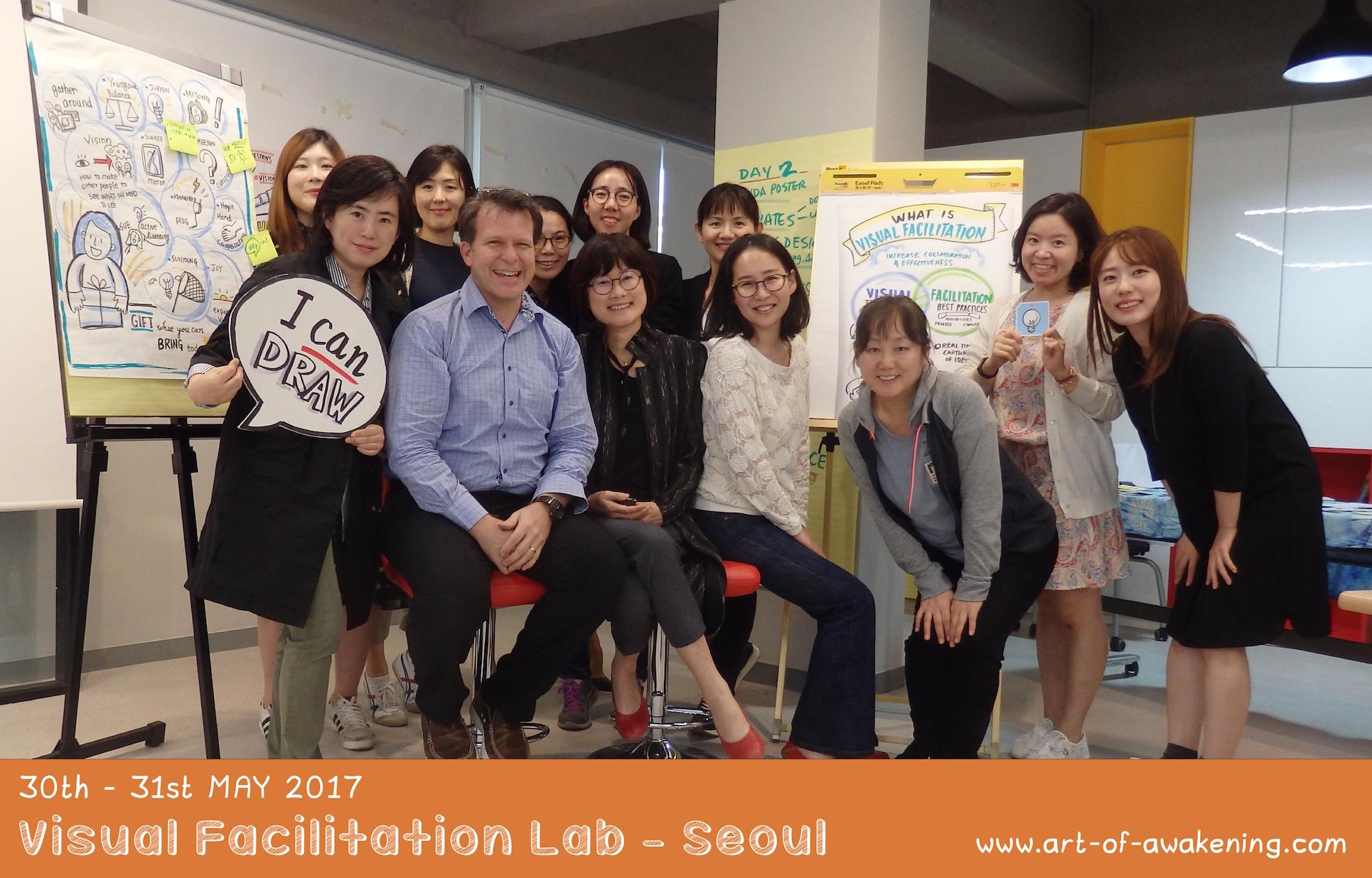 VFL_May17_Seoul