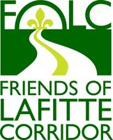 Hike the Lafitte Corridor